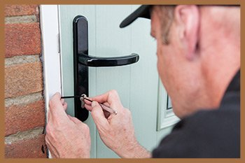 Estate Locksmith Store Cary, NC 919-373-2053
